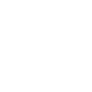 BP_WHITE