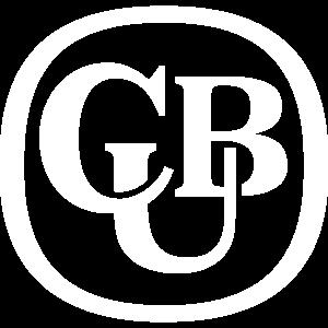 CUB_WHITE