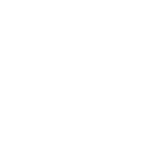 Gordon_WHITE