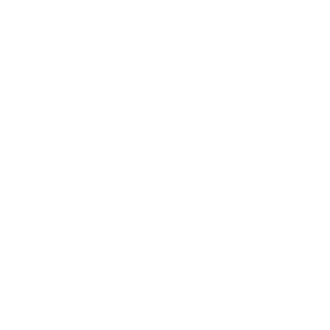 Woodside_WHITE