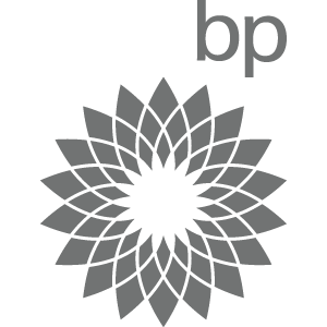 BP_GREY