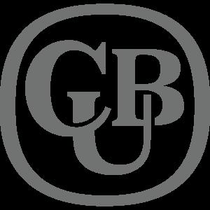CUB_GREY