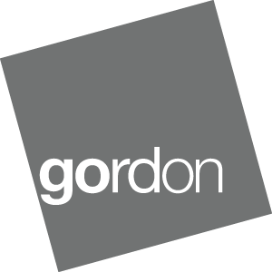 Gordon_GREY