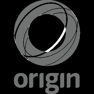 Origin_GREY