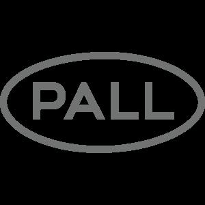 Pall_GREY