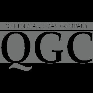 QGC_GREY